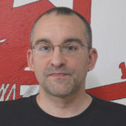 Michael CAVELIER